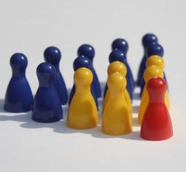 https://pixabay.com/de/hierarchie-gruppe-figuren-261985/